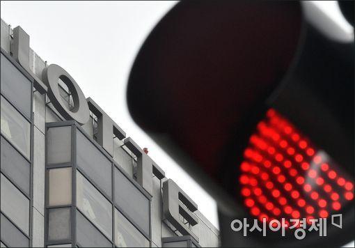 '롯데 3중 미로' 檢의 길 찾기