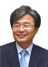 김우영 은평구청장