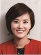 이수연 한국워킹맘연구소장