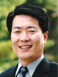 박규섭 신임 사무처장