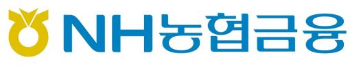 농협금융 로고