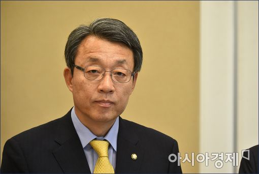 국민의당, 국가유공자도 기초연금 수급 추진…'예우 사각지대' 해소