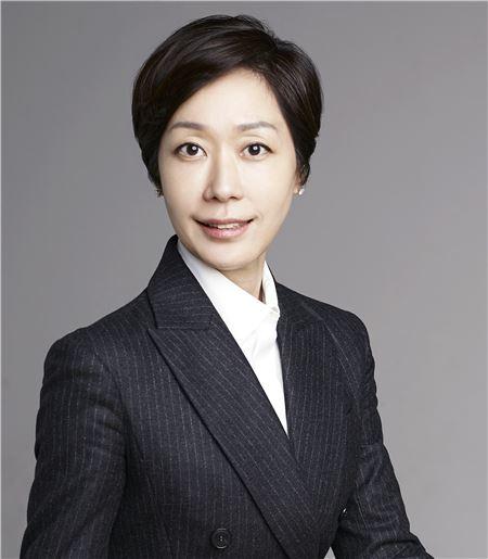 [사람人] 구지은, 장자승계 원칙 깬 LG家 첫 여성 수장되다