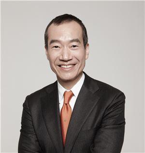 최치훈 삼성물산 사장