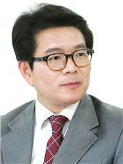 정원오 성동구청장