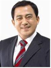 양준욱 의장 후보