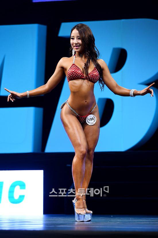 나바코리아 김유진