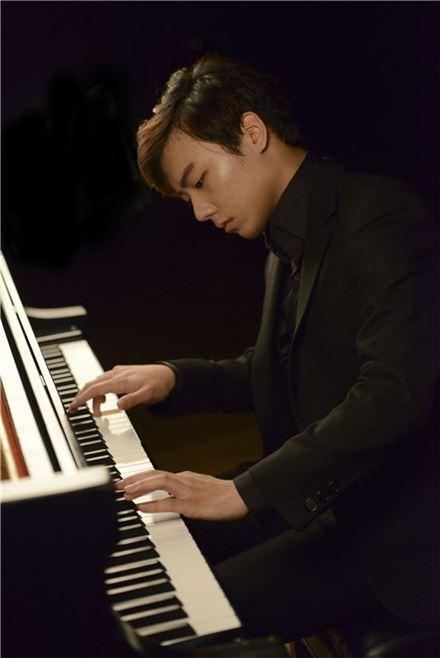 피아니스트 김현정, 센다이 콩쿠르 우승…신창용 5위