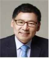 강감창 새누리당 대표의원