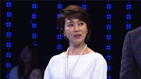 사진=KBS 2TV '1대 100'