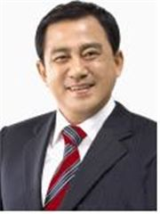 양준욱 서울시의회 의장