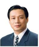 김진수 부의장