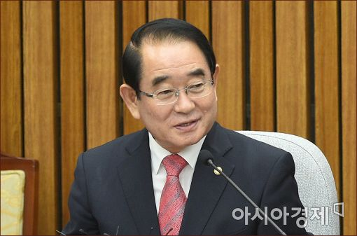 與 129명 전원, 친인척 채용 금지 등 '윤리 서약서' 제출
