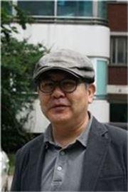윤제림 시인ㆍ서울예술대 교수