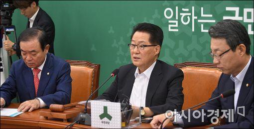 조동원, 선거 홍보영상 '뒷거래' 혐의 고발…與 '비상'