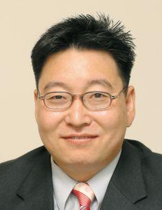 이상근 서강대 경영학부 교수