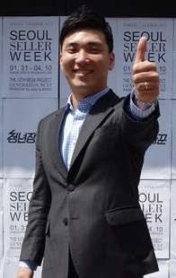 김윤규 대표