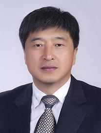 김상훈 한화큐셀 치둥 공장 공장장(전무)