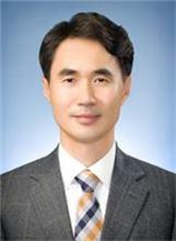 전남대 이윤성 교수