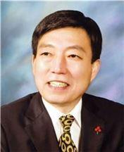 김인정 의장
