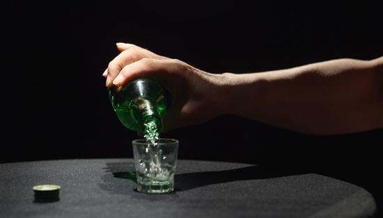 [단독]해군, 술 마신 부사관 십여명 더 있다…사상 초유 임관식까지 연기