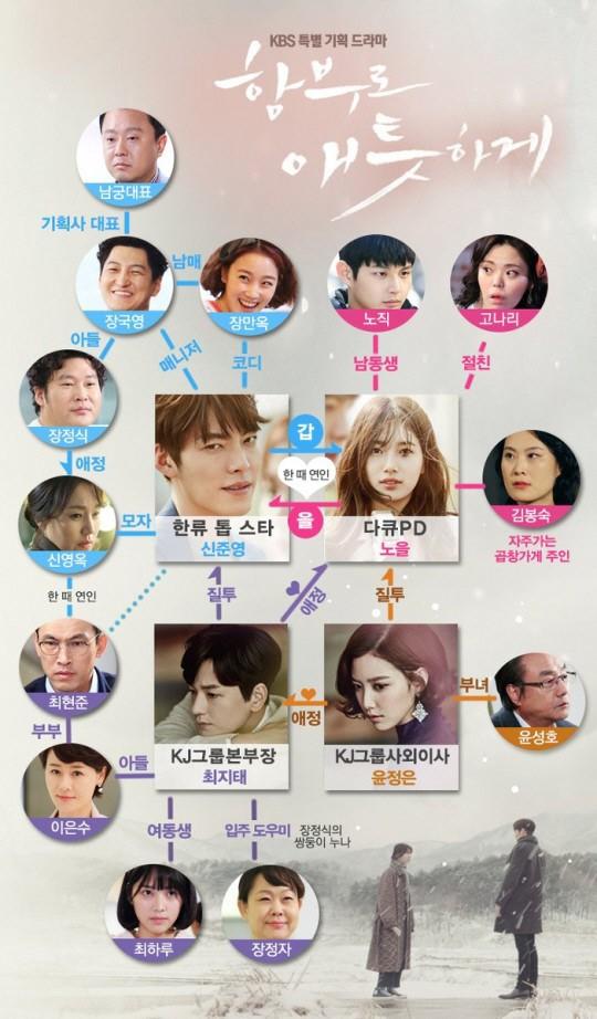 사진=KBS 트위터