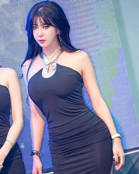 사진출처=허윤미 인스타그램