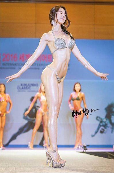사진출처=서리나 인스타그램