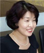 김진숙 플러스교육센터 대표
