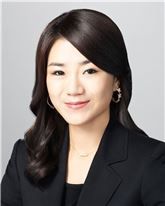 조현민 진에어 마케팅본부장(부사장)
