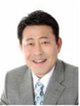 김태수 위원장