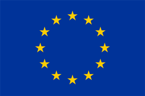 한-EU 작년 상품교역 1000억 유로 넘어…2년 연속 기록