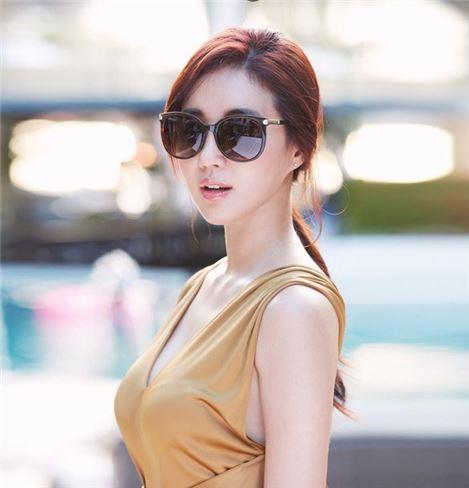CJ오쇼핑, 패션 상품 세일 12시간동안 생방송 진행…최대 60%↓