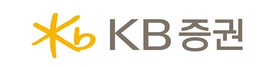 KB투자證·현대證 통합 사명은 'KB증권'
