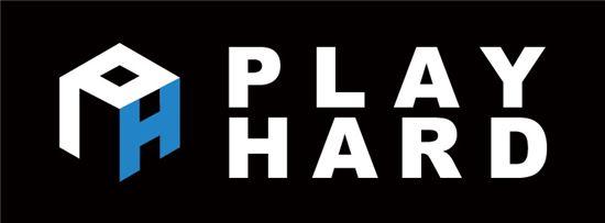 케이큐브벤처스, 인디 개발사 '플레이하드'에 투자