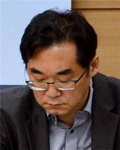 나향욱 정책기획관