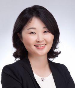 [아시아블로그]돈 쓰고도 욕 먹는 '맞춤형 보육'