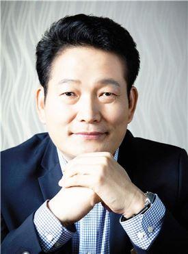 송영길 국회의원