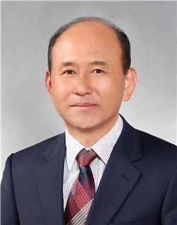 박상우 신임 전남 고흥경찰서장