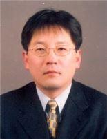 <b>설동성, (사)한국드론산업협회 부회장</b>
