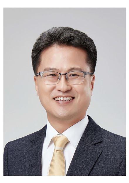 김정우, '국가재정 상시감사法' 발의