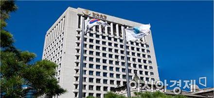 한국은행 / 사진=아시아경제 DB