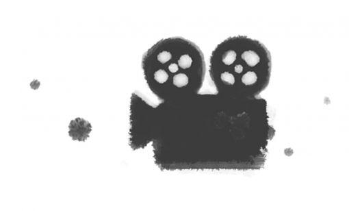 [오후 한詩] 세일극장/허연