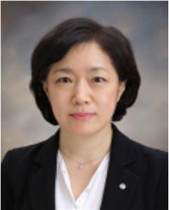 한국은행 첫 여성임원 28년만에 퇴장