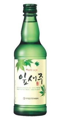 [단독]보해양조, '잎새주' 리뉴얼 후 8월 가격 인상…소주값 인상 마무리