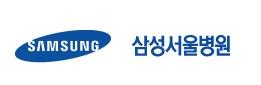 韓 중고등학생 성접촉…이성 34.2%, 동성 0.6%