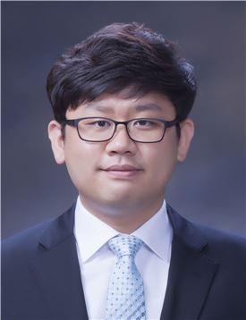 전남대 기계공학부 강현욱 교수