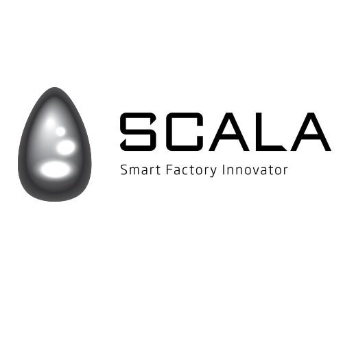SK㈜ C&C, 스마트 팩토리 솔루션 '스칼라(Scala)' 출시