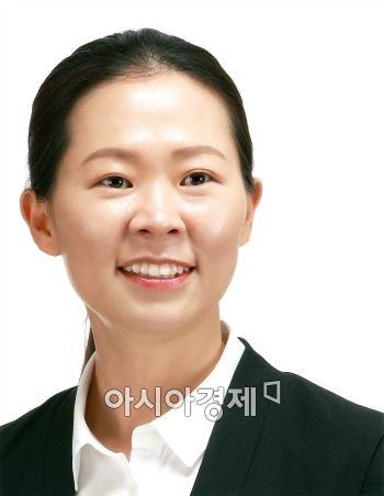 <국민의당 권은희 국회의원(광주 광산을)>
