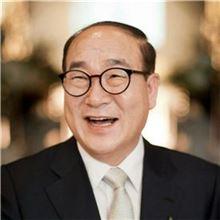 김종대 칼럼니스트. 전 동국제강 상무